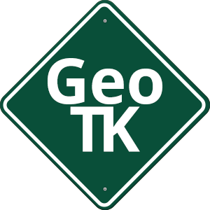 Geosynthetics in Vancouver WA from GeoTK LLC